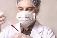 противопоказания к имплантации зубов, анализы