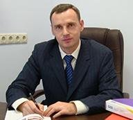 бикулич