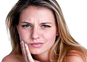 зубная боль, периостит, флюс, опухоль, болезни зубов