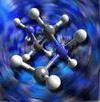 нанокомпозиты