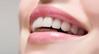 методы обезболивания зубов, зубная анестезия, обезболивание