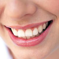нейлоновые зубные протезы, протезирование зубов