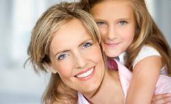анестезия зубов, обезболивание, виды зубной анестезии