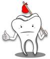 удаление зуба мудрости, зуб мудрости