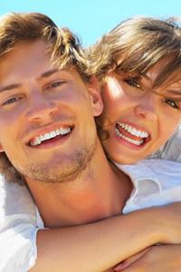 Уход после удаления зуба, здоровые зубы, лечение зубов