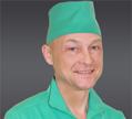 Реутов стоматолог-ортопед, протезирование зубов